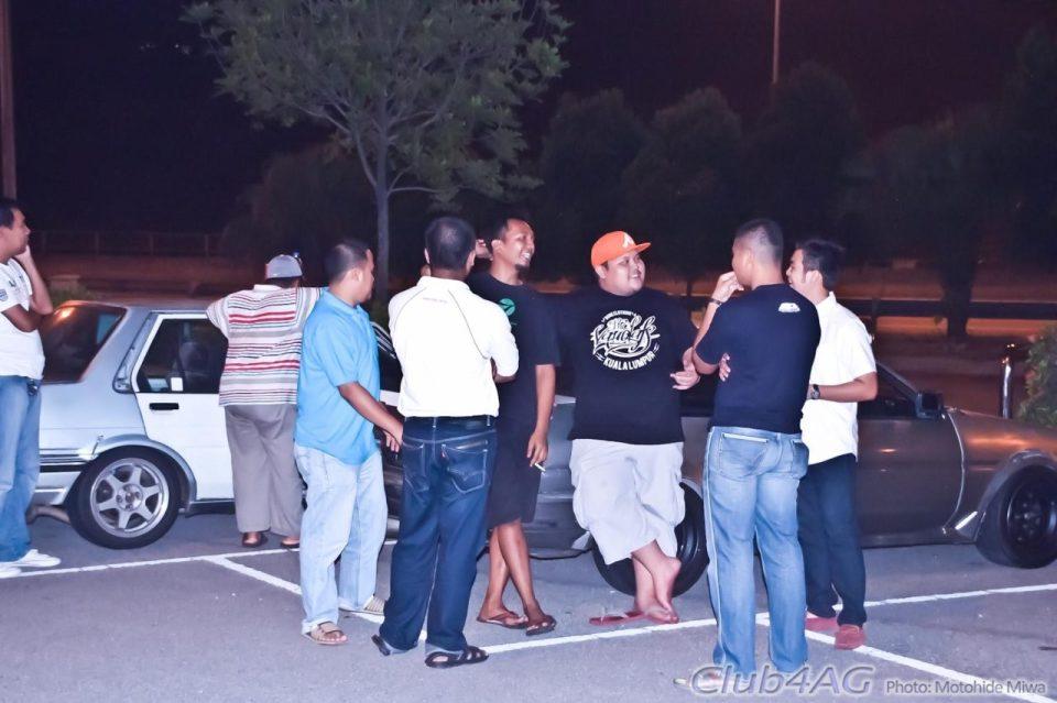 2013_8_27_Malaysia_FD-100-267