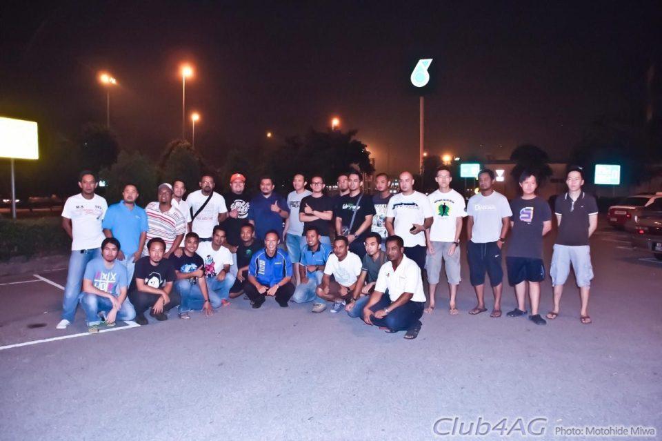 2013_8_27_Malaysia_FD-100-269