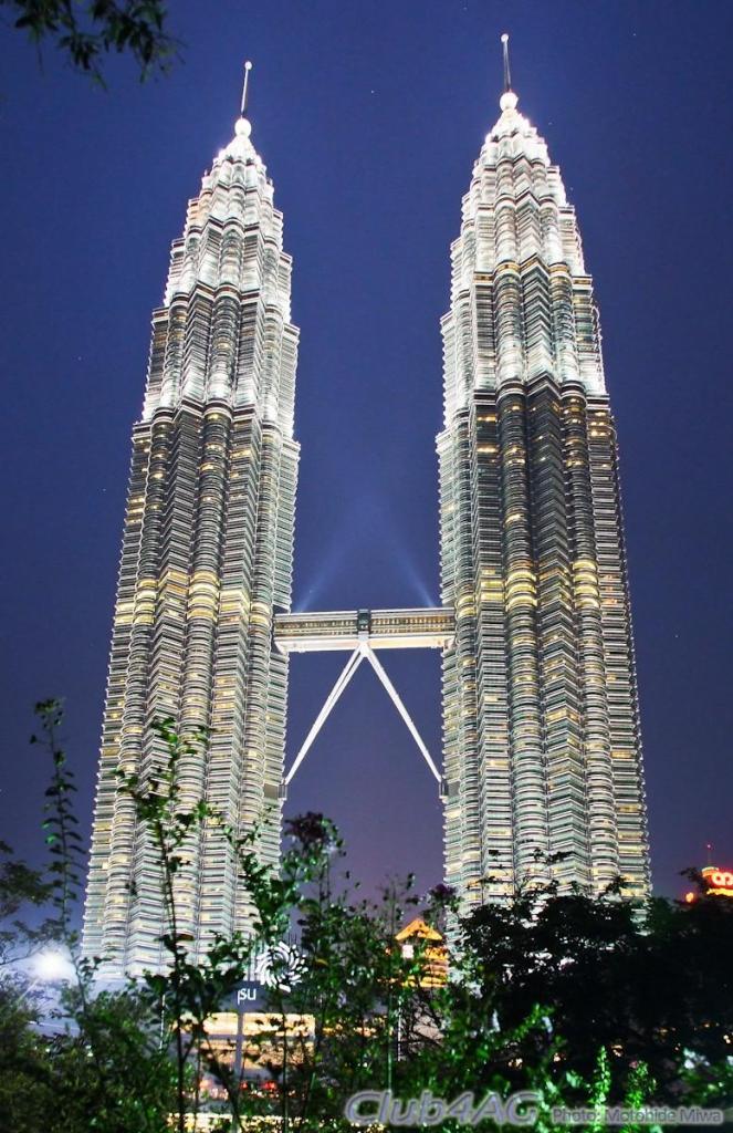 2013_8_27_Malaysia_FD-100-30