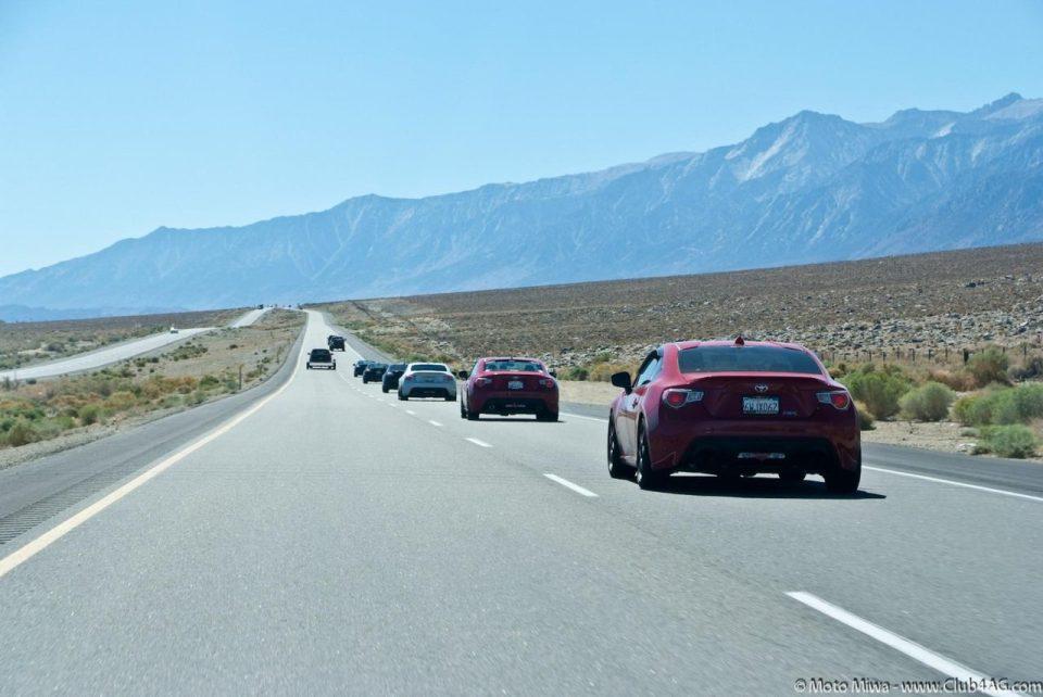 2013_9_23_Tour_of_Sierra_California-100-184