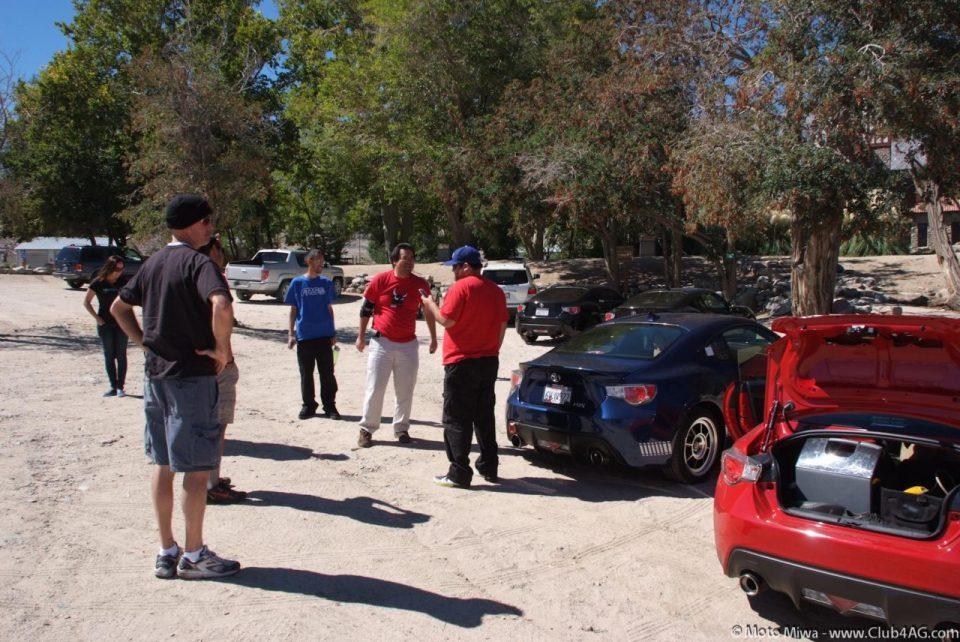 2013_9_23_Tour_of_Sierra_California-100-187
