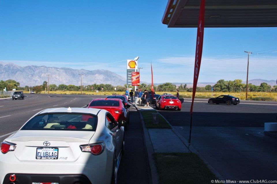 2013_9_23_Tour_of_Sierra_California-100-58