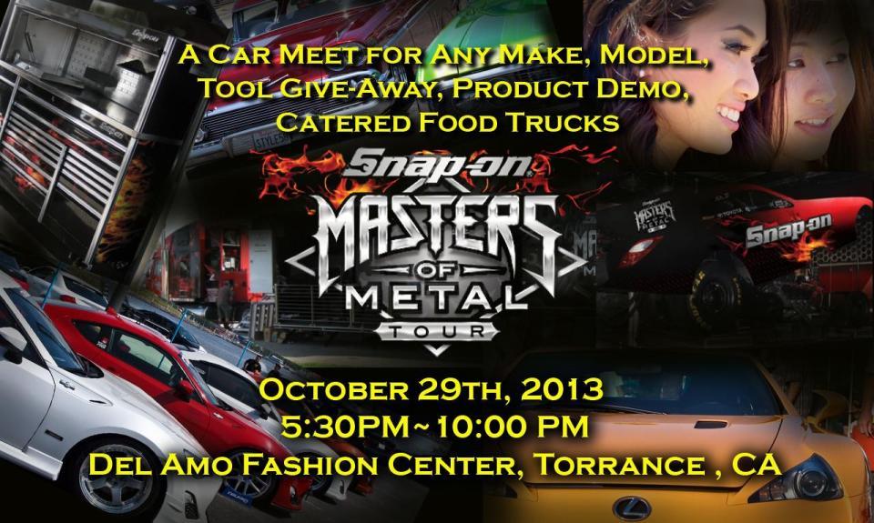 Masters-of-Metal-2