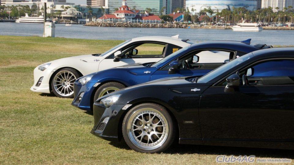 2014_5_3_Toyotafest_2014-100-100