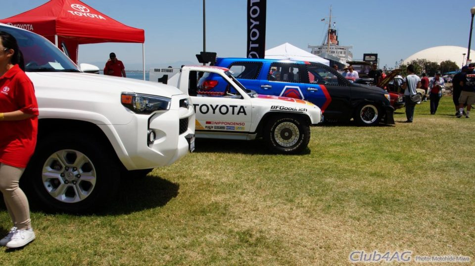 2014_5_3_Toyotafest_2014-100-20