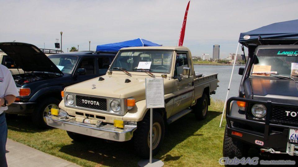 2014_5_3_Toyotafest_2014-100-45