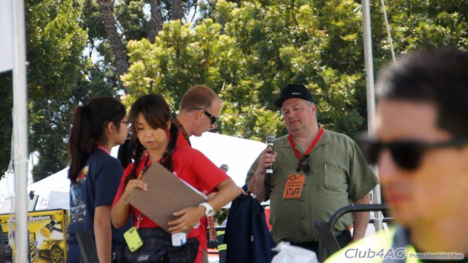 2014_5_3_Toyotafest_2014-100-48