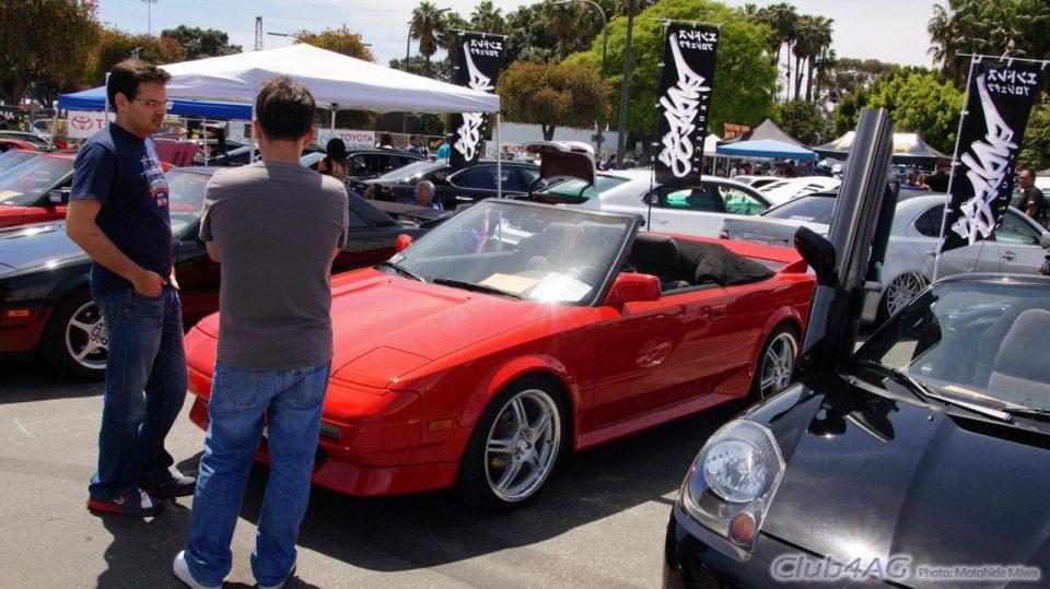 2014_5_3_Toyotafest_2014-100-61