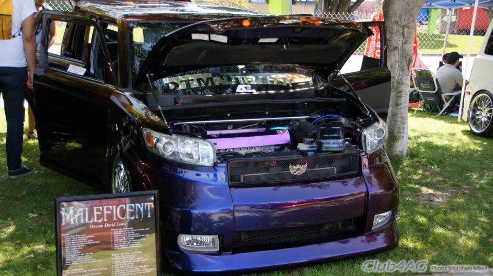 2014_5_3_Toyotafest_2014-100-78