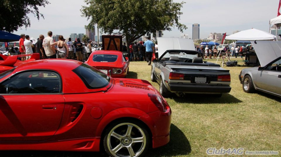 2014_5_3_Toyotafest_2014-100-85