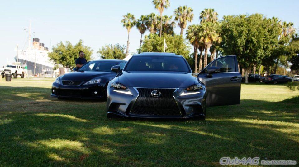 2014_5_3_Toyotafest_2014-100-95