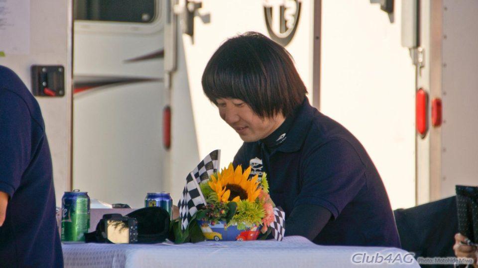 2014_8_15_Tamaru_Sports_800_Laguna_Seca-100-149