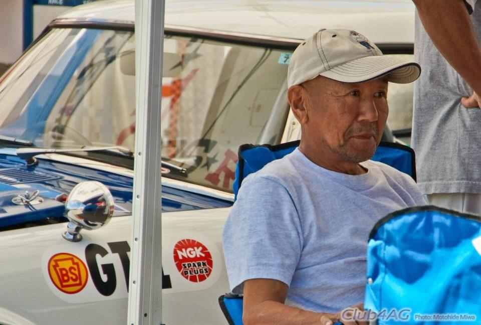 2014_8_15_Tamaru_Sports_800_Laguna_Seca-100-81