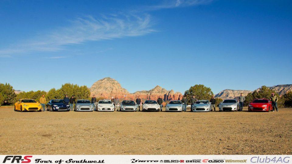 2014_11_15_Tour_of_Southwest-100-22