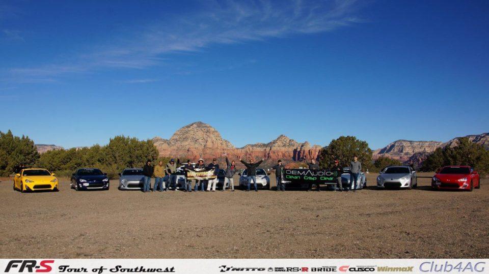 2014_11_15_Tour_of_Southwest-100-24