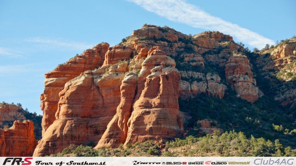2014_11_15_Tour_of_Southwest-100-31