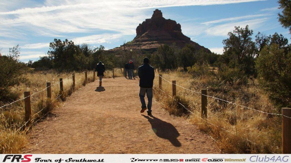 2014_11_15_Tour_of_Southwest-100-32