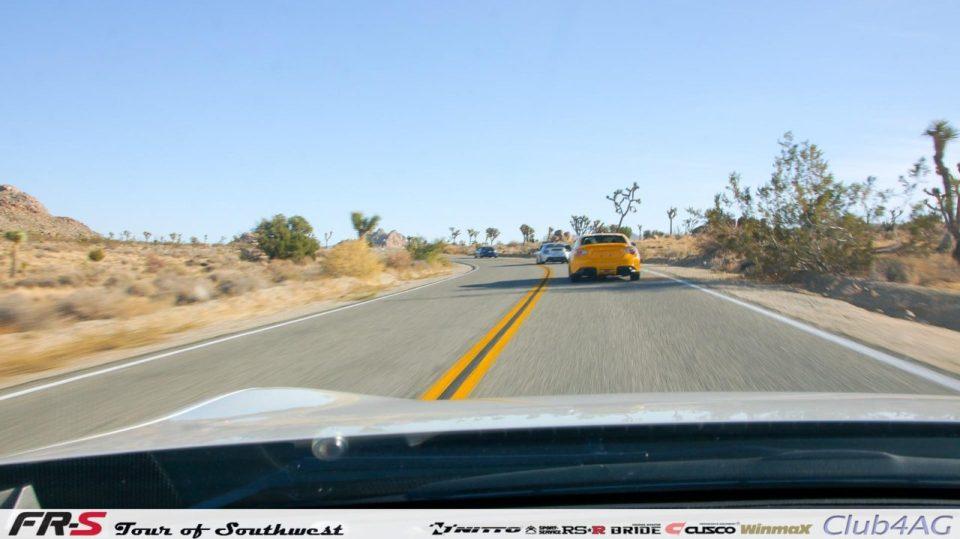 2014_11_15_Tour_of_Southwest-100-4