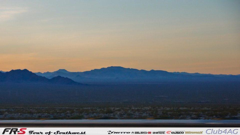 2014_11_15_Tour_of_Southwest-100-52