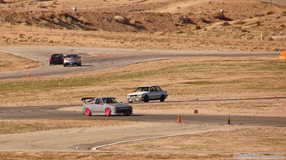 2014_12_28_Streets of Willow Springs-101-9