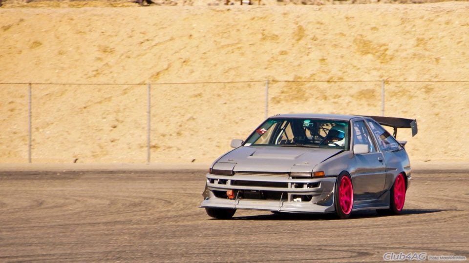 2014_12_28_Streets of Willow Springs-101