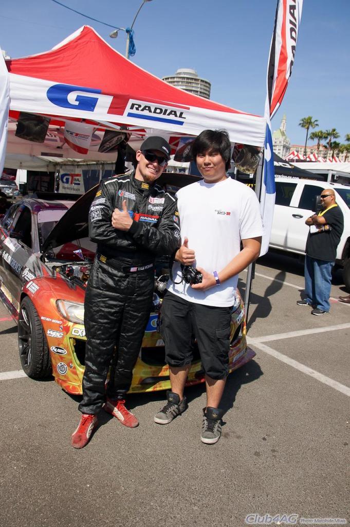 2015_4_12_Formula D Long Beach 2015-101-7