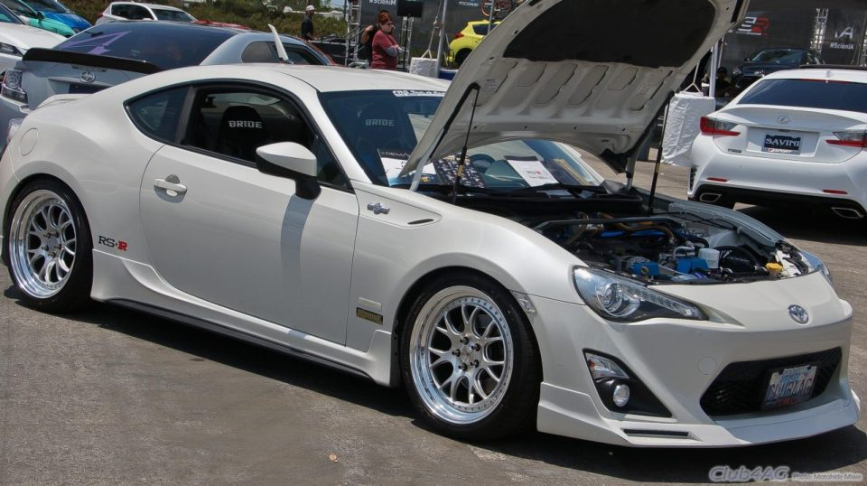 2015_5_16_Scion_iM_Preview-1000-16