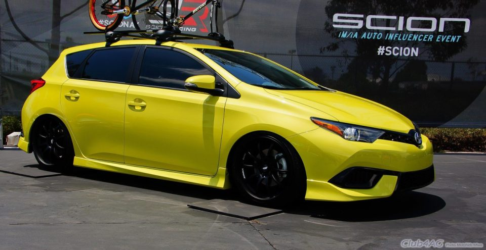 2015_5_16_Scion_iM_Preview-1000-21