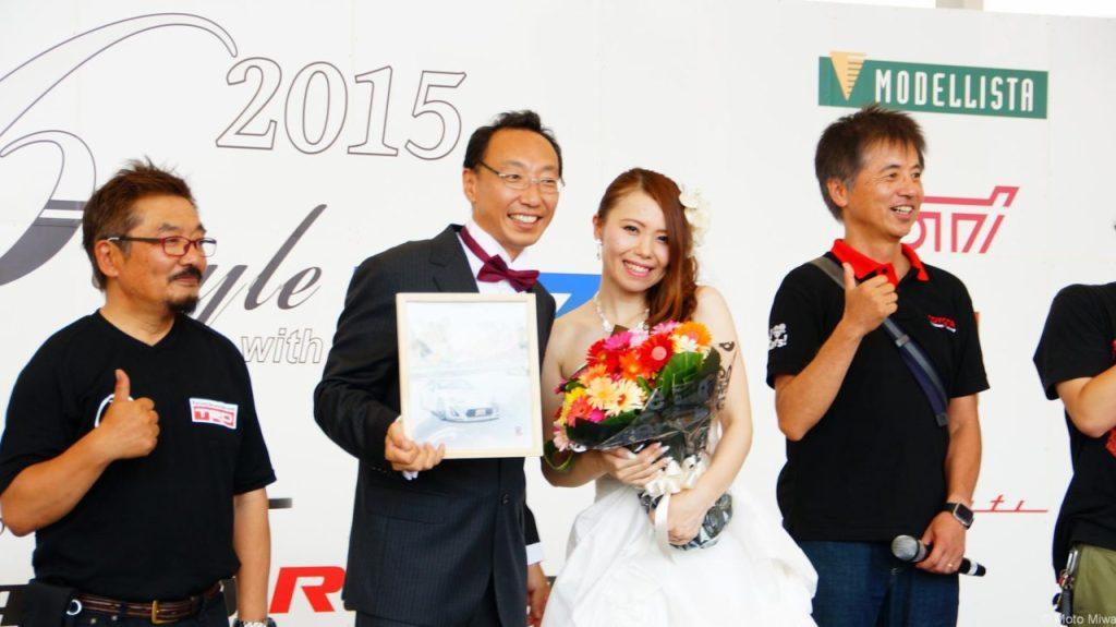 2015_8_2_86Style_Fuji_Speedway-1056