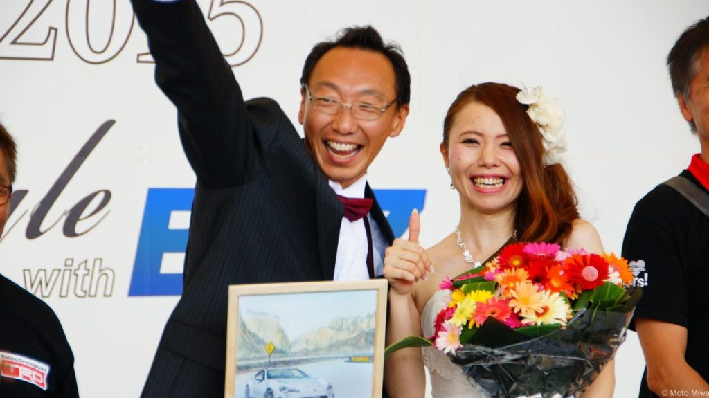 2015_8_2_86Style_Fuji_Speedway-1063