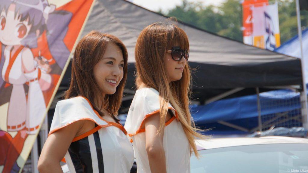 2015_8_2_Japan_Trip-1000-119