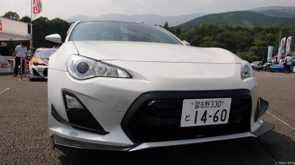 2015_8_2_Japan_Trip-1000-141