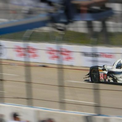 2017_4_8_GP_LONG_BEACH_IMSA_(1002_of_111)