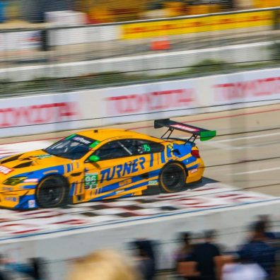 2017_4_8_GP_LONG_BEACH_IMSA_(1005_of_111)