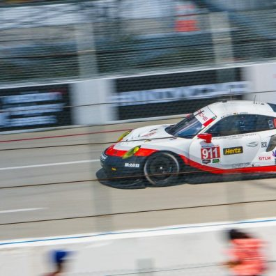 2017_4_8_GP_LONG_BEACH_IMSA_(1009_of_111)