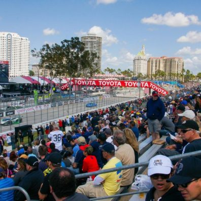 2017_4_8_GP_LONG_BEACH_IMSA_(1015_of_111)