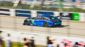 2017_4_8_GP_LONG_BEACH_IMSA_(1016_of_111)