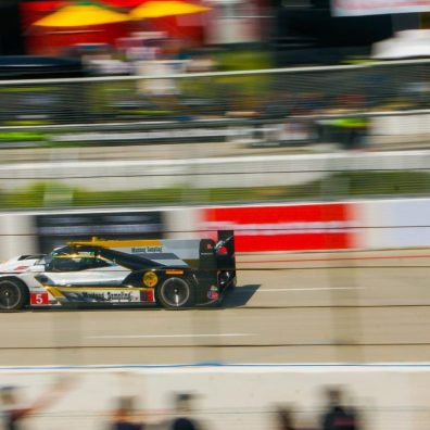 2017_4_8_GP_LONG_BEACH_IMSA_(1017_of_111)