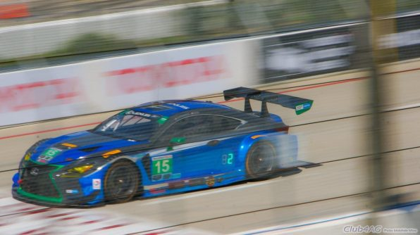 2017_4_8_GP_LONG_BEACH_IMSA_(1027_of_111)