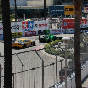 2017_4_8_GP_LONG_BEACH_IMSA_(1030_of_111)