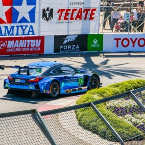 2017_4_8_GP_LONG_BEACH_IMSA_(1032_of_111)
