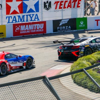 2017_4_8_GP_LONG_BEACH_IMSA_(1036_of_111)