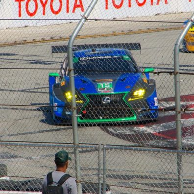 2017_4_8_GP_LONG_BEACH_IMSA_(1047_of_111)