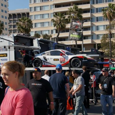 2017_4_8_GP_LONG_BEACH_IMSA_(1069_of_111)