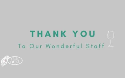 A Thank You To Our Wonderful Staff   Joplin, MO.