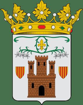 2000px-escudo_de_anon_de_moncayo-svg