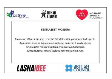 5 AH eesti moslem-1