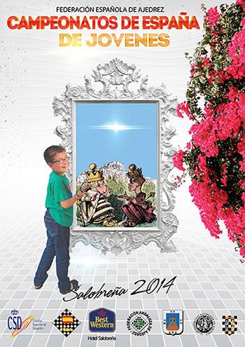 2014 06 26 salobrena