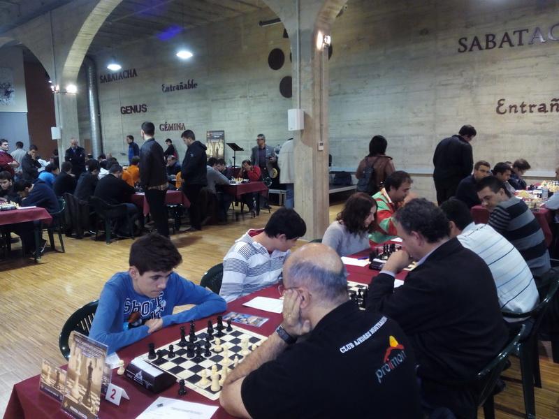 2014 11 24 primera division