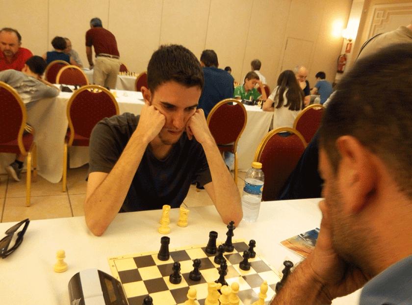 Miguel Donado